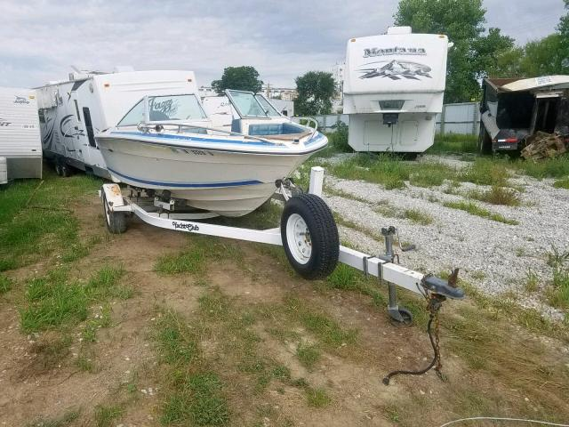click here to view 1977 SEAR BOAT at IBIDSAFELY