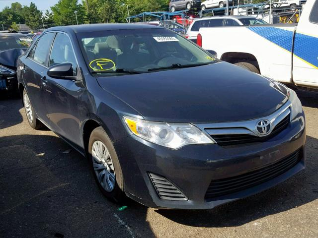 4T4BF1FK5CR158533-2012-toyota-camry-base