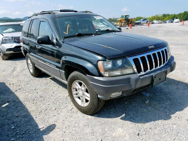 1J4GW48S93C620059-2003-jeep-grand-cher