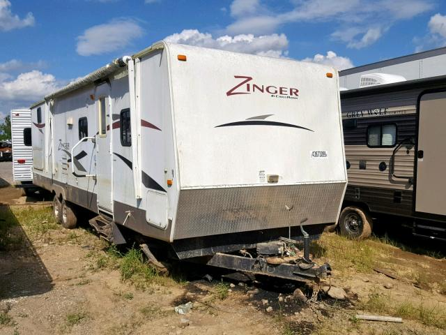 click here to view 2010 CROR TRAILER at IBIDSAFELY