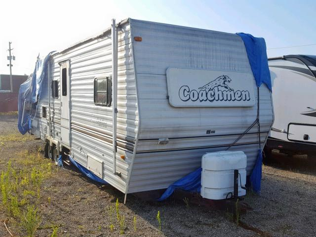 click here to view 2002 COACH CAMPER at IBIDSAFELY
