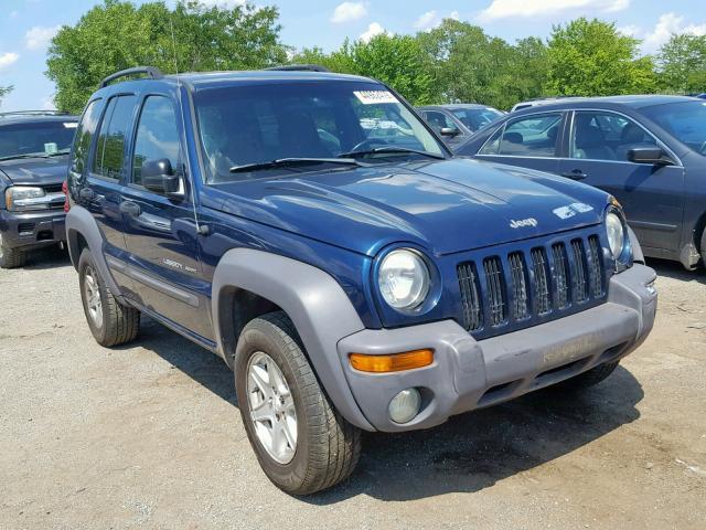 1J4GL48KX3W726009-2003-jeep-liberty