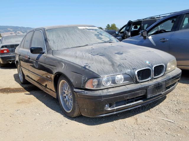 WBADT43423G032245-2003-bmw-525-i-auto