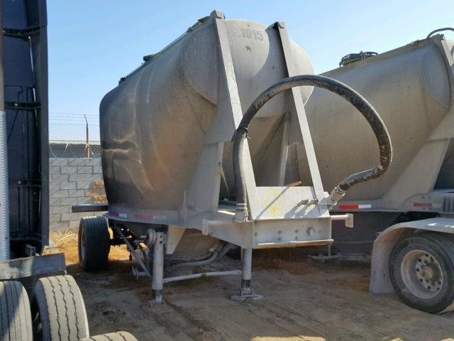 click here to view 1997 BEAL TRAILER at IBIDSAFELY
