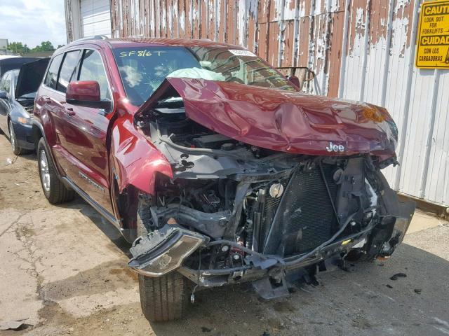 1C4RJFAG5JC356429-2018-jeep-grand-cher