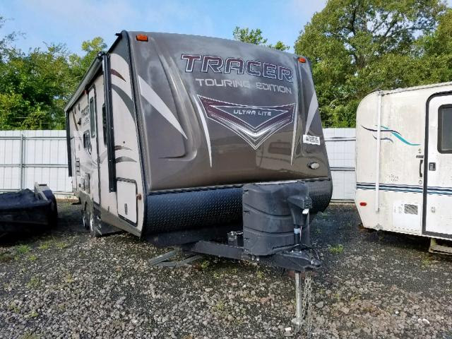 click here to view 2015 WILDWOOD TRAILER at IBIDSAFELY