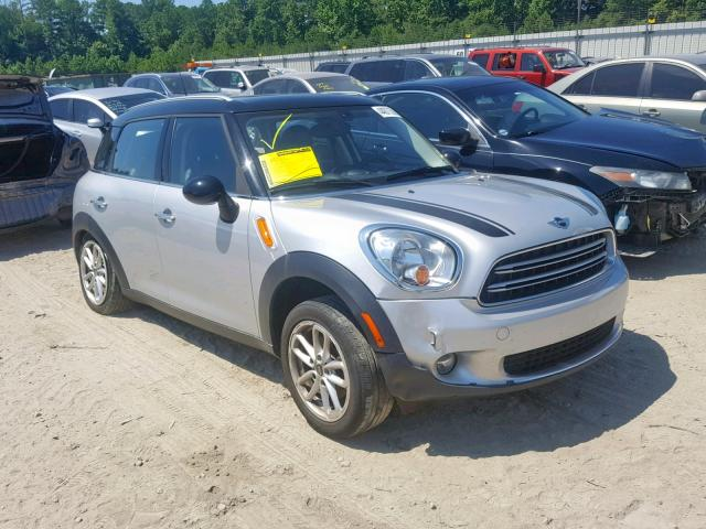 click here to view 2016 MINI COOPER COU at IBIDSAFELY