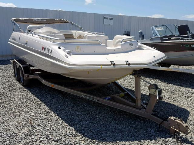 click here to view 2002 HURR BOAT at IBIDSAFELY