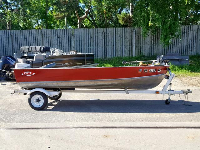 click here to view 1972 LUND BOAT at IBIDSAFELY
