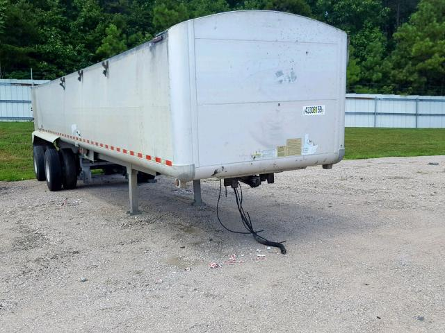 click here to view 2007 VANT TRAILER at IBIDSAFELY