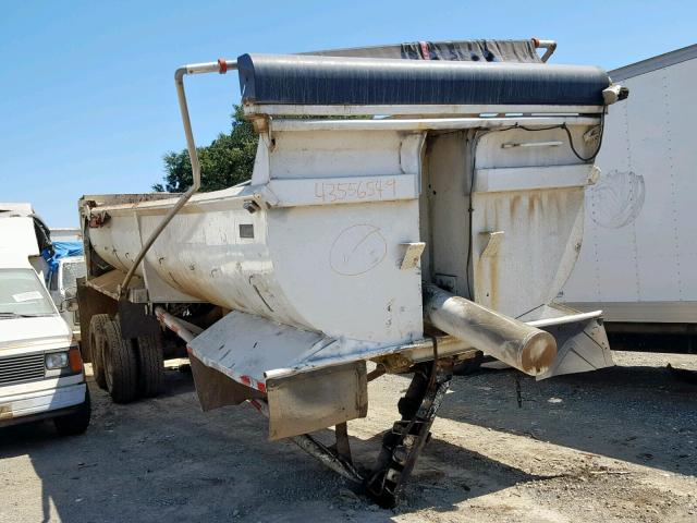 click here to view 1964 RELIABLE TRAILER at IBIDSAFELY