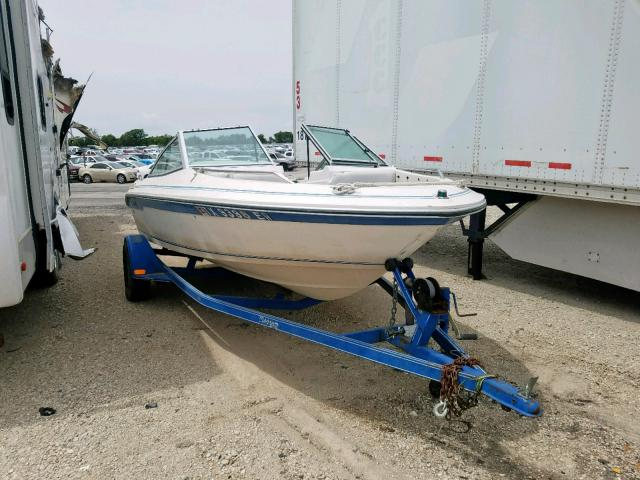 click here to view 1989 SEAR BOAT at IBIDSAFELY