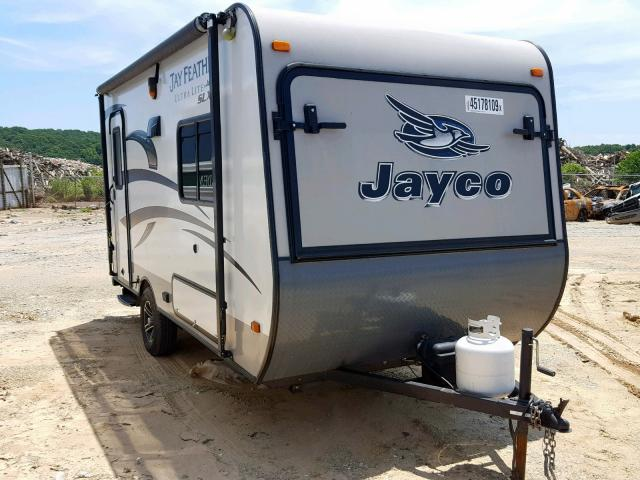 click here to view 2015 JAYC FEATHER at IBIDSAFELY