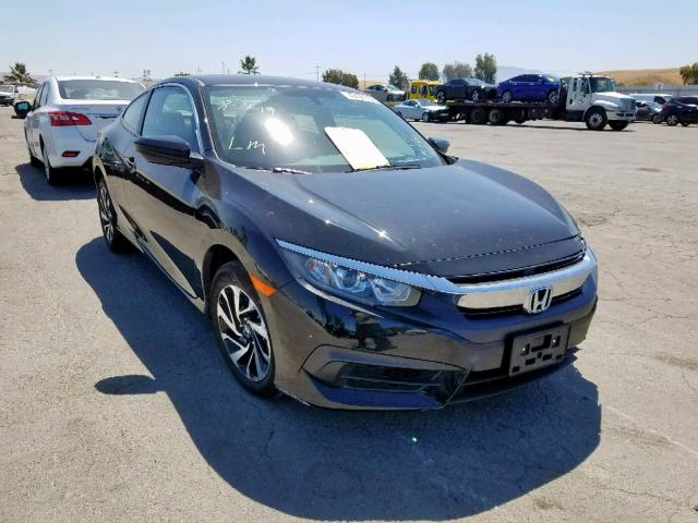 click here to view 2017 HONDA CIVIC LX at IBIDSAFELY