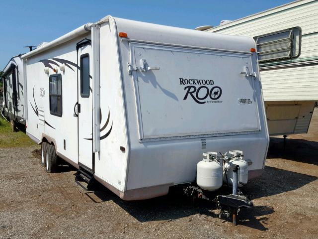 click here to view 2011 ROCK TRLR COACH at IBIDSAFELY