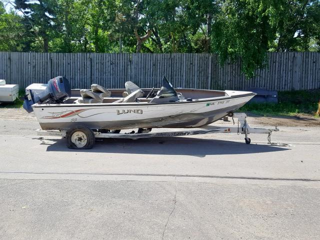 click here to view 2002 LUND ANGLER at IBIDSAFELY