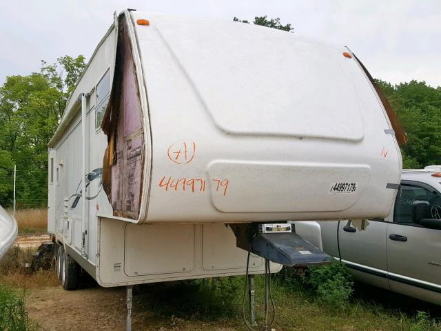 click here to view 2003 SKYS TRAILER at IBIDSAFELY