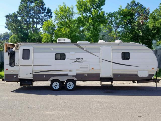 click here to view 2013 CROS Z1 at IBIDSAFELY