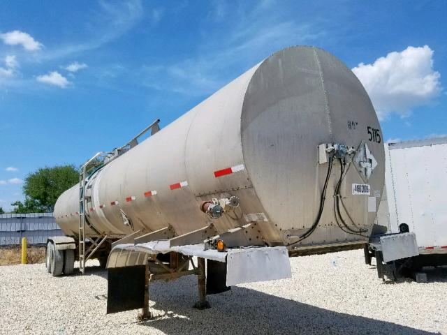 click here to view 1979 OTHR TANKER TRL at IBIDSAFELY