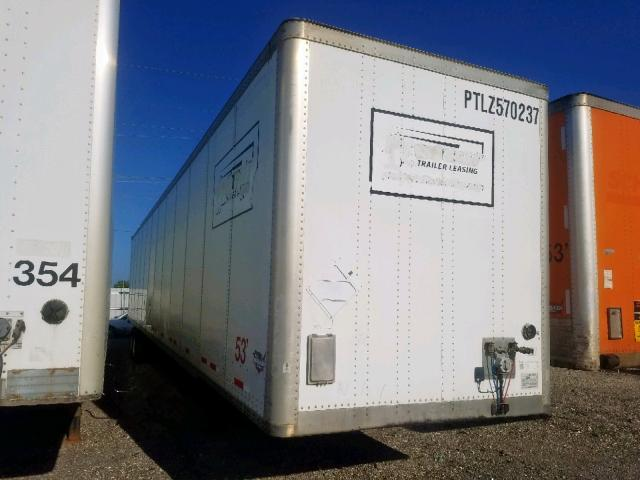 click here to view 2007 WABASH TRAILER at IBIDSAFELY