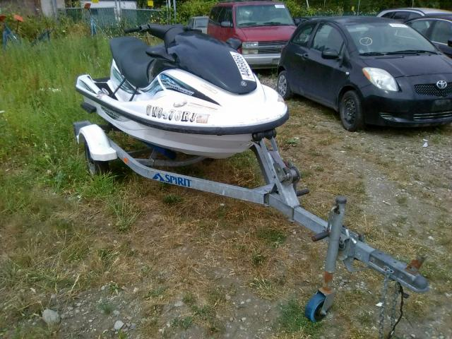 click here to view 2001 YAMAHA MARINE/TRL at IBIDSAFELY