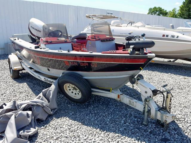 click here to view 1994 LUND BOAT at IBIDSAFELY