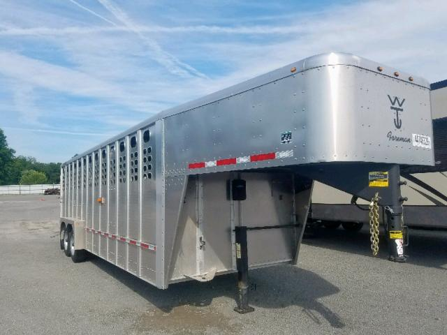 click here to view 2019 WIL TRAILER at IBIDSAFELY