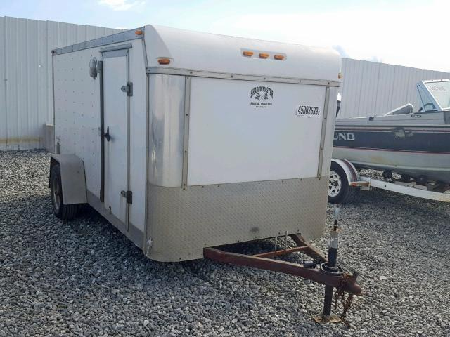 click here to view 2002 SHAD TRAILER at IBIDSAFELY