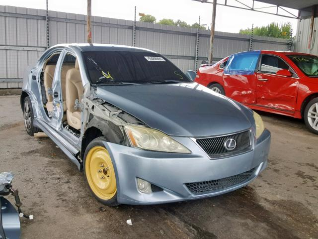 JTHCK262875013702-2007-lexus-is-250