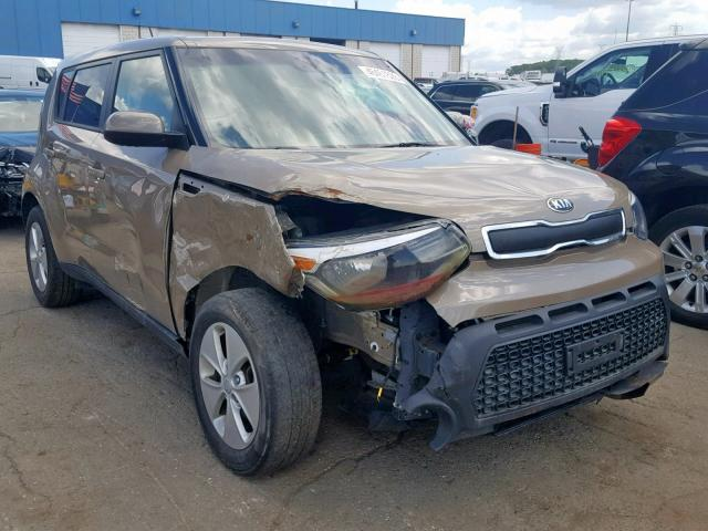 click here to view 2014 KIA SOUL at IBIDSAFELY