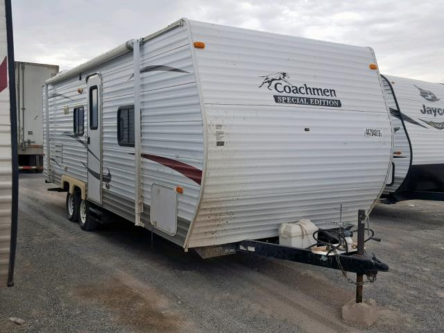click here to view 2009 CCHM MOTORHOME at IBIDSAFELY