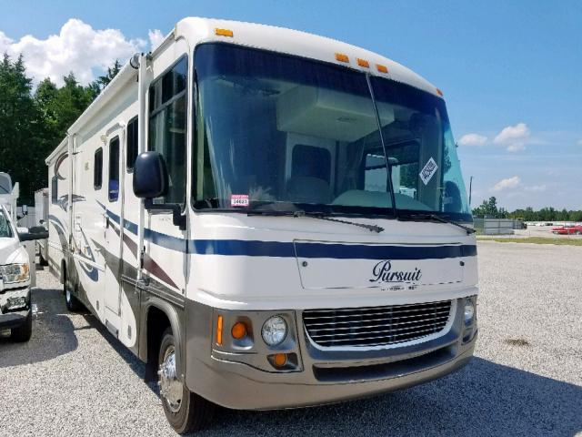 click here to view 2006 PURS MOTORHOME at IBIDSAFELY