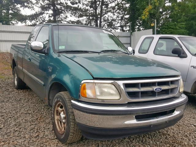 1FTZX1764WNA74794-1998-ford-f150
