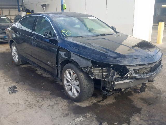 2G1105S35H9160085-2017-chevrolet-impala
