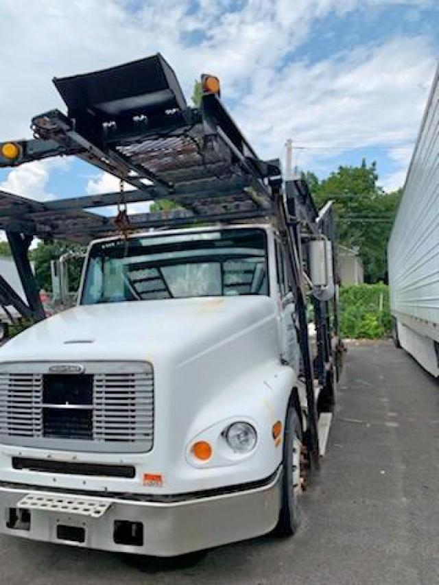 click here to view 2002 FREIGHTLINER MEDIUM CON at IBIDSAFELY