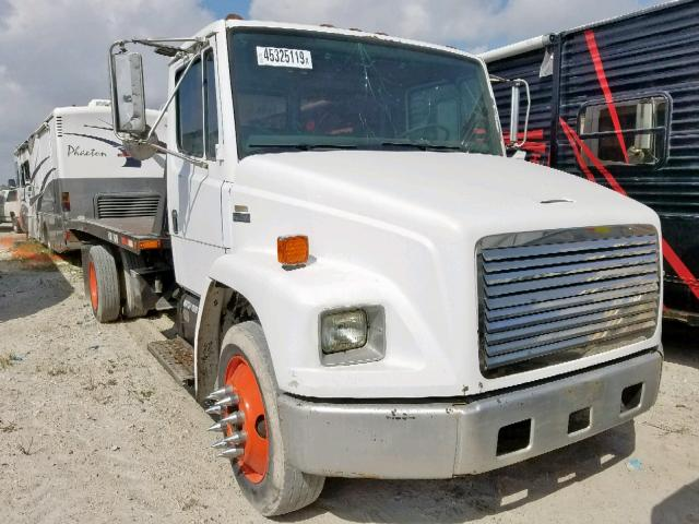 click here to view 1996 FREIGHTLINER MEDIUM CON at IBIDSAFELY