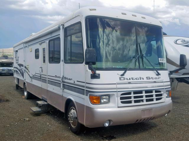 click here to view 1998 NEWM DUTCHSTAR at IBIDSAFELY