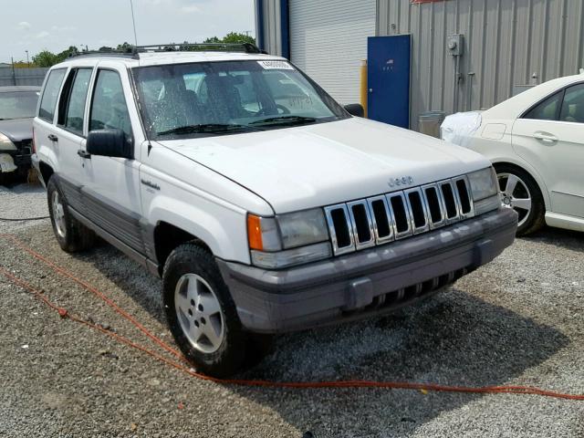 1J4GZ58Y0RC138753-1994-jeep-grand-cher