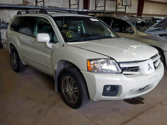 click here to view 2005 MITSUBISHI ENDEAVOR L at IBIDSAFELY