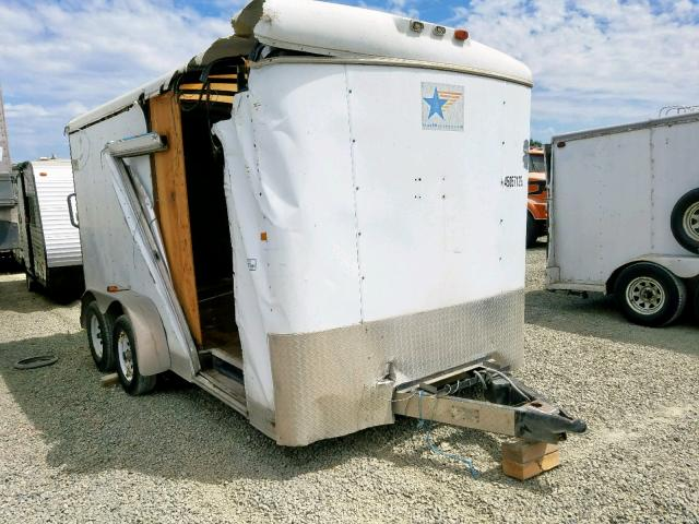 click here to view 2005 STAR TRAILER at IBIDSAFELY