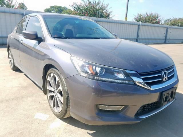 click here to view 2013 HONDA ACCORD SPO at IBIDSAFELY