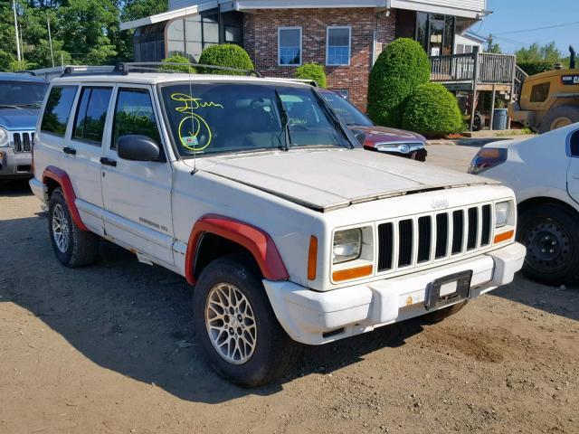 1J4FF78S9XL561629-1999-jeep-cherokee-l