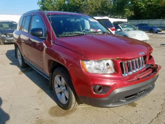 1C4NJDEB6CD589007-2012-jeep-compass-la
