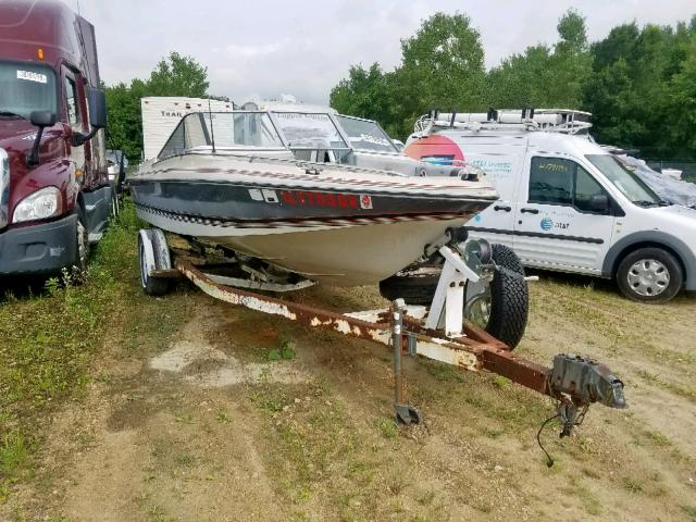 click here to view 1987 STAR SL190 at IBIDSAFELY
