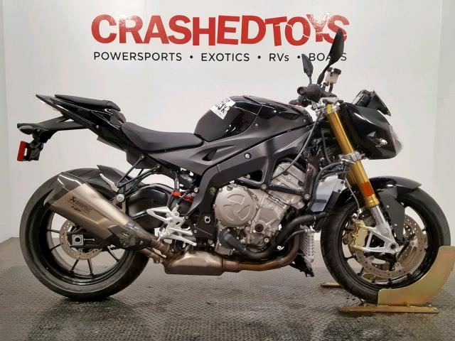 click here to view 2019 BMW S 1000 R at IBIDSAFELY