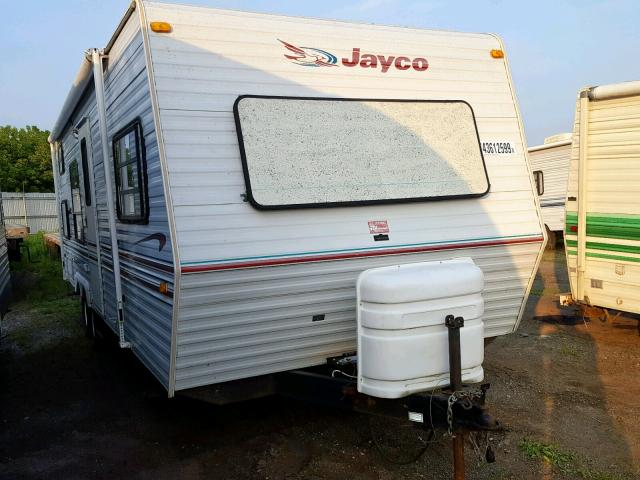 click here to view 1998 JAYC EAGLE at IBIDSAFELY