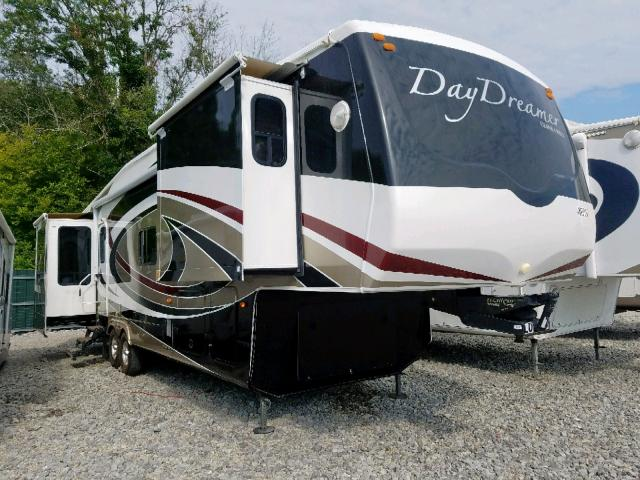 click here to view 2008 CEDR DAYDREAMER at IBIDSAFELY
