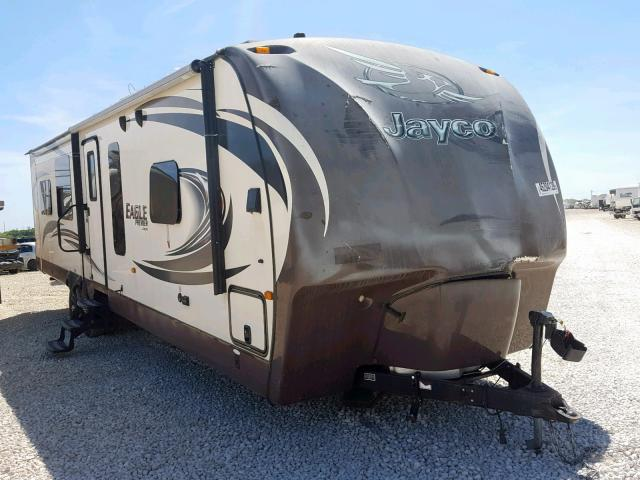 click here to view 2015 JAYCO EAGLE at IBIDSAFELY