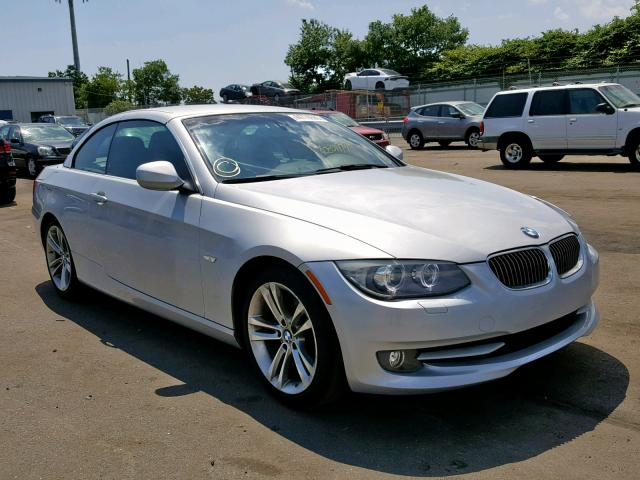 click here to view 2012 BMW 328 I SULE at IBIDSAFELY