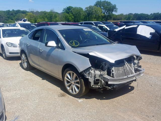 click here to view 2014 BUICK VERANO CON at IBIDSAFELY
